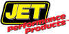 JET PERFORMANCE CHIPS-