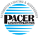 PACER PERFORMANCE-