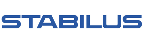STABILUS LIFT SUPPORT-